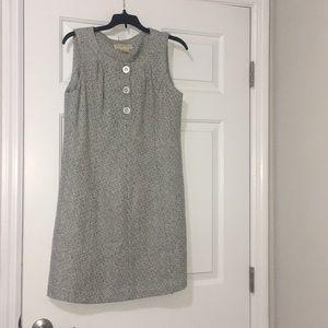 Michael Kors Halperin collection  summer dress